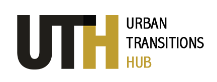 Urban Transitions Hub